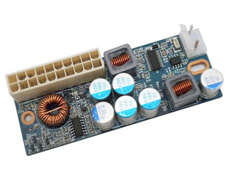 atx3000-68pl电路图